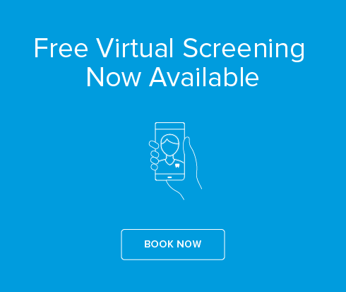 Free Virtual Screening Now Available - Morton Ranch Smiles  Dentistry