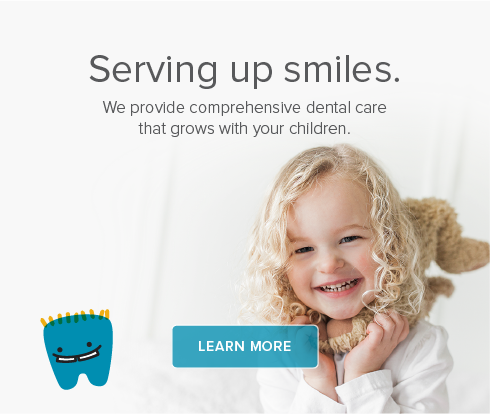 Morton Ranch Smiles  Dentistry - Pediatric Dentistry